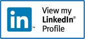 View Barry Zweibel's profile on LinkedIn