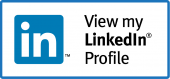 View Barry Zweibel's profile on LinkedIn