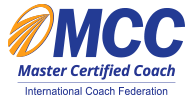Since 2007, the International Coach Federation has recognized Barry Zweibel as a Master Certified Coach (MCC) – the Gold Standard of coach credentialing, and a distinction that fewer than 2% of all coaches, worldwide, have achieved.
