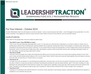 2014-10-newsletter
