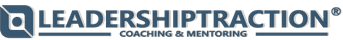 LeadershipTraction® | Coaching & Mentoring for Leaders