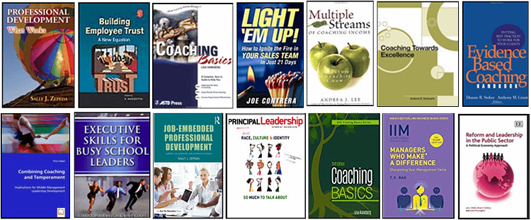 Books citing the work of Barry Zweibel